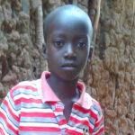 Introducing: Akim Mugoya