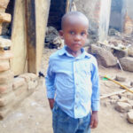 Introducing: Kirundah Ashirafu