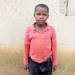 Introducing: Ikala Muwumah