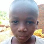 Introducing: Kawoba Tacili