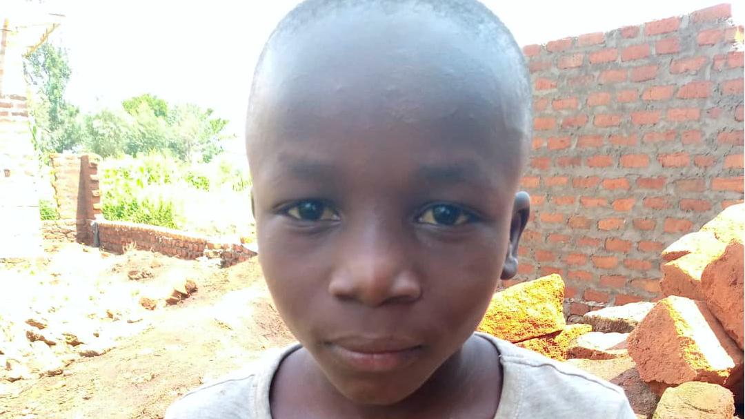 Photo of Kawoba Tacili