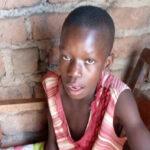 Introducing: Tahiya Nabwoso