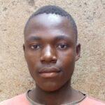 Orphan: Baatala Isma